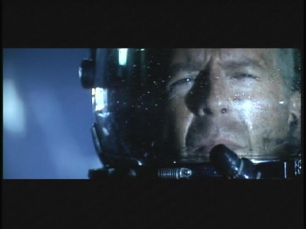 hd armageddon asteroid drill - photo #49